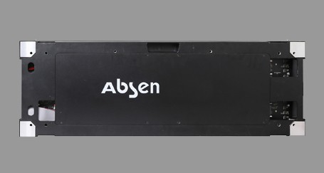 Absen N1.8 Plus LED Module Fixed installation